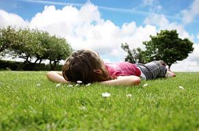 health artificial grass