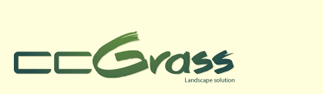 Artificial Grass Landscape, Lawns, Synthetic Grass, Artificial Turf