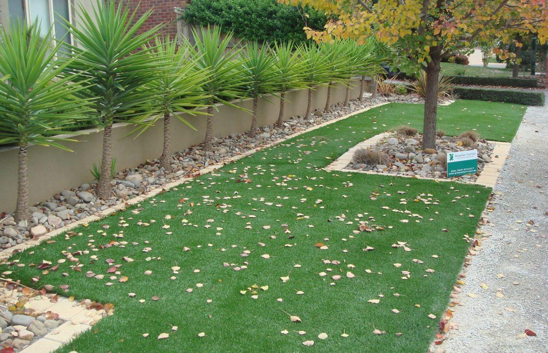 https://www.artificialgrasslandscape.com/wp-content/uploads/2017/03/CCGrass-artificial-grass-for-commercial-Australia4-1240x800.jpg