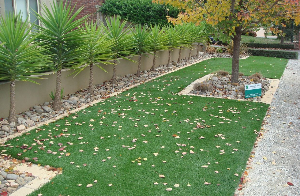 https://www.artificialgrasslandscape.com/wp-content/uploads/2017/03/CCGrass-artificial-grass-for-commercial-Australia4-1240x810.jpg