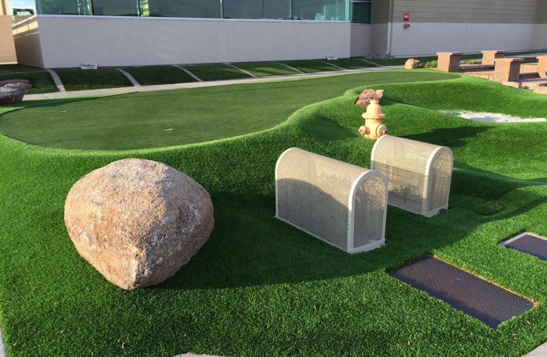 https://www.artificialgrasslandscape.com/wp-content/uploads/2017/03/CCGrass-artificial-grass-for-commercial-USA-1240x810.jpg