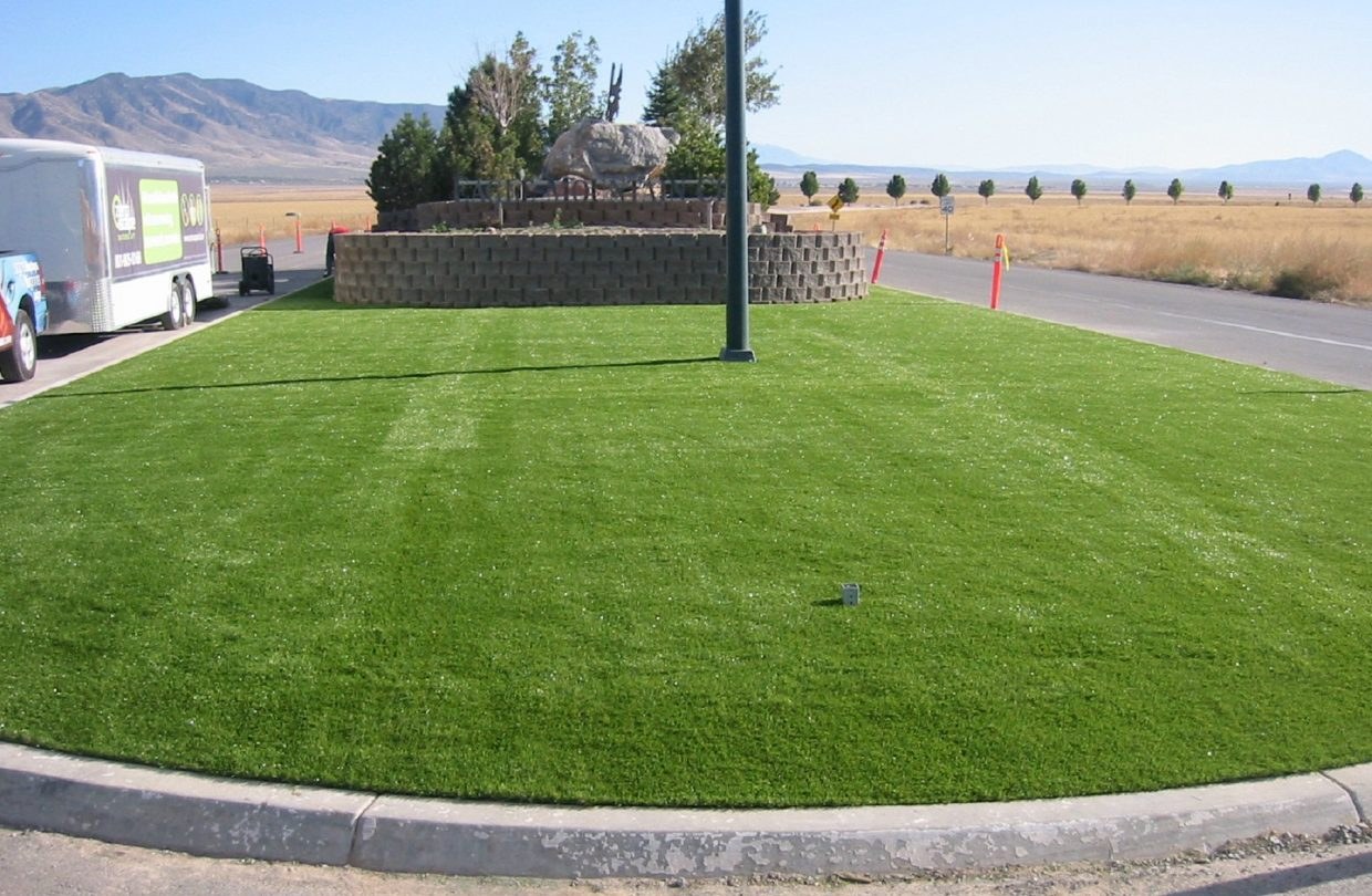 https://www.artificialgrasslandscape.com/wp-content/uploads/2017/03/USA1-1240x810.jpg