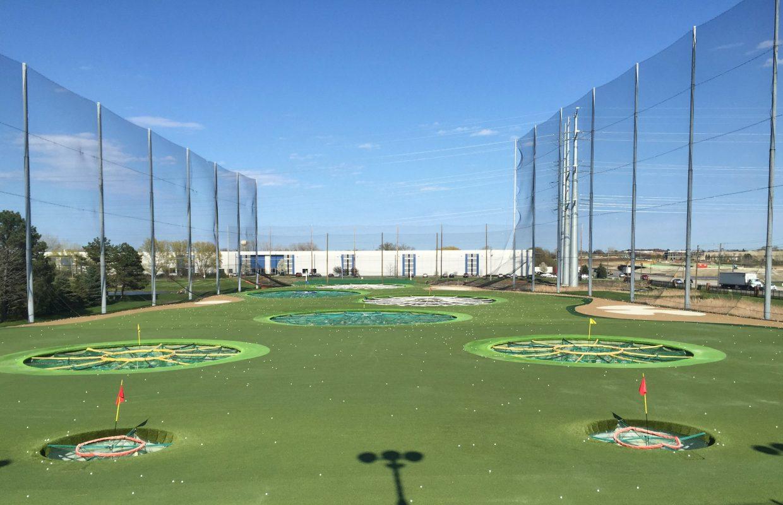 https://www.artificialgrasslandscape.com/wp-content/uploads/2017/04/CCGrass-synthetic-turf-for-golf-USA7-1240x800.jpg