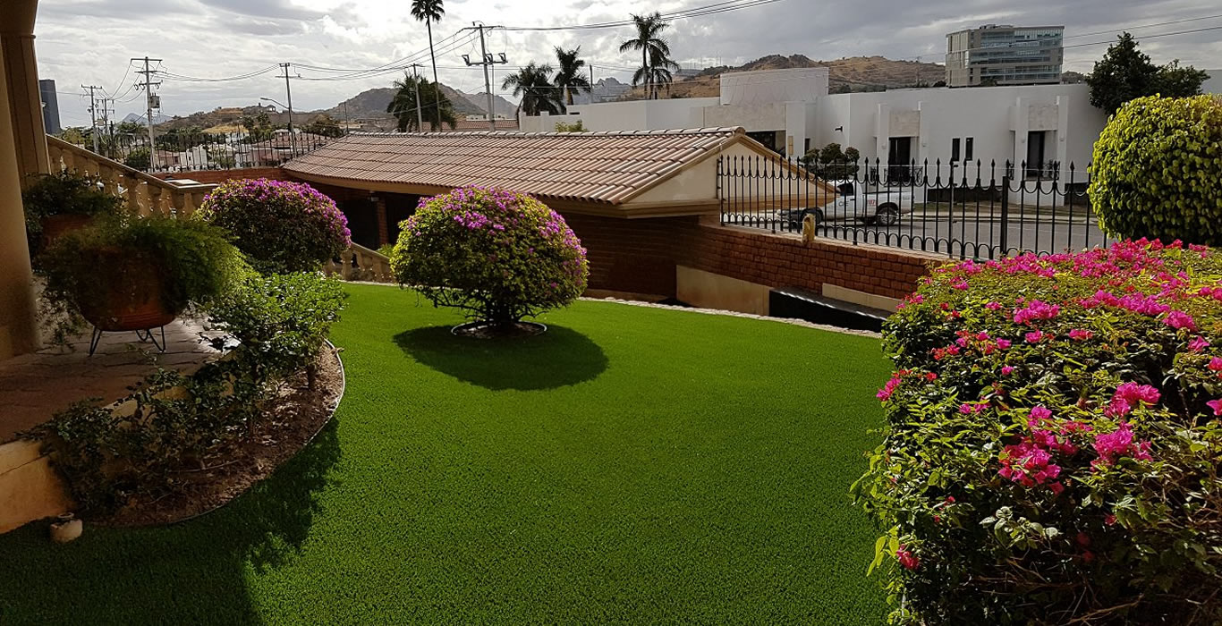 CCGrass-artificial-landscape-lawn-Mexico02