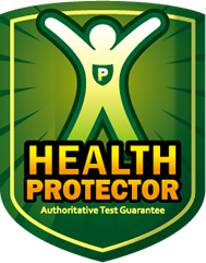 Health Protector