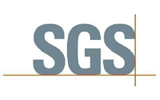 global-laboratory-partners15